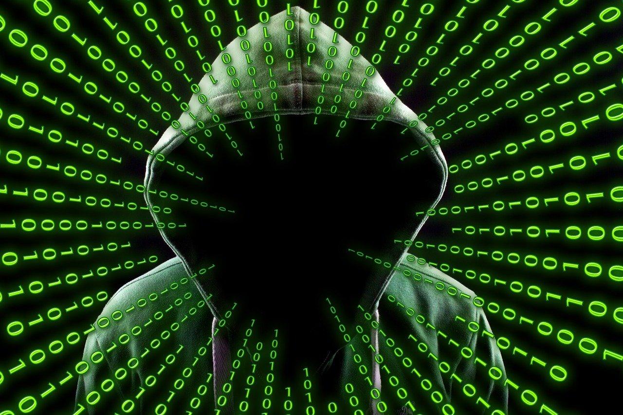 comunicazione smarhpone android e computer utilizzando python